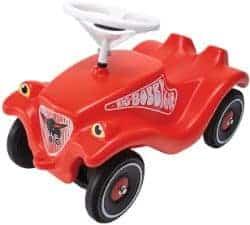 Big Spielwarenfabrik Bobby Car Classic