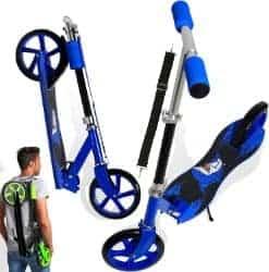 KESSER - Scooter Roller Kinderroller