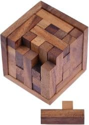 Packwürfel 125er Cube S