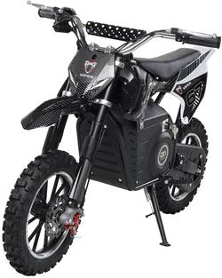 Actionbikes Motors  -Mini Kinder Crossbike Viper (Motocross - Dirtbike - Enduro)