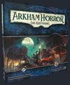 Arkham Horror Das Kartenspiel