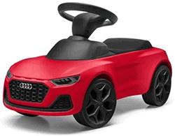Audi Rutschauto - Hiptoy
