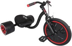 Authentics Sports 290 - Mini Drifter Krunk