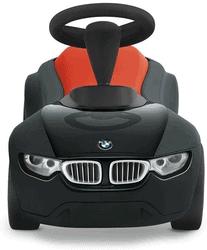 BMW Rutschauuto - Hiptoys