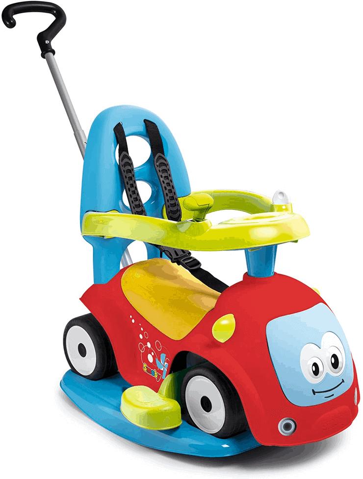 Baby-Auto zum schieben - Maestro Balade