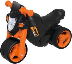 Big 800056361 - Sport Bike, Outdoor