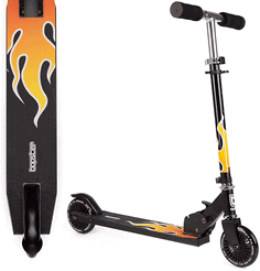 Bopster Scooter