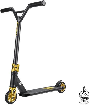 Chilli Stunt Scooter