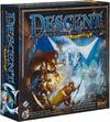 Descent Die Reise ins Dunkel (2. Edition)