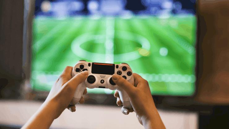 Die BESTEN PS4 Spiele für Kinder ab 6