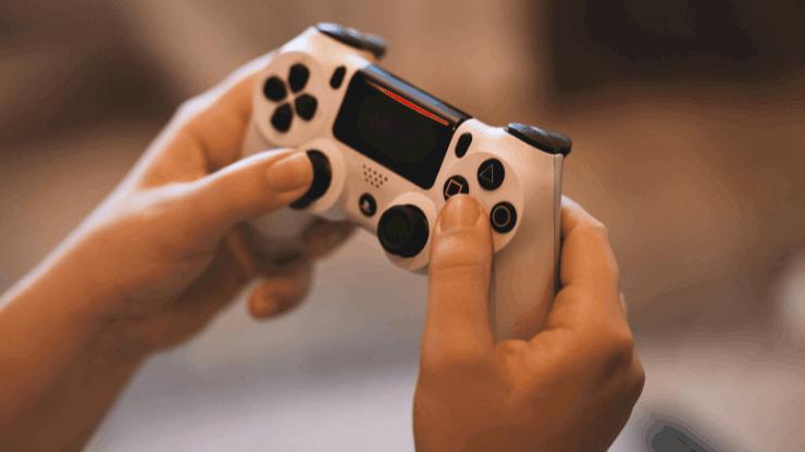 Die BESTEN PS4 Spiele für Mädchen ab 6 Jahren