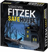 Die besten Brettspiele für Kinder ab 12 Jahren - SafeHouse