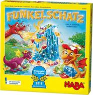 Die besten Brettspiele für Kinder ab 5 Jahren - Funkelschatz