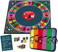 Die besten Brettspiele für Kinder ab 7 Jahren - Alleswisser