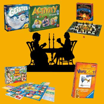Spiele Für Kinder Ab 8