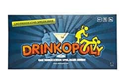 Drinkopoly - Hiptoys