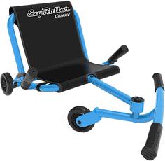 EzyRoller Classic Kinderfahrzeug Dreirad Sitz Spielzeug