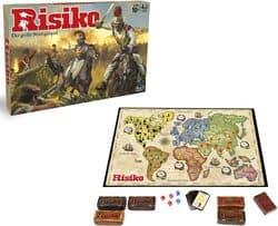 Hasbro - Risiko