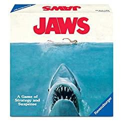 Jaws - Hiptoys