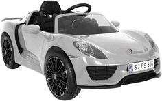 Kinder Elektroauto Porsche 918 Spyder