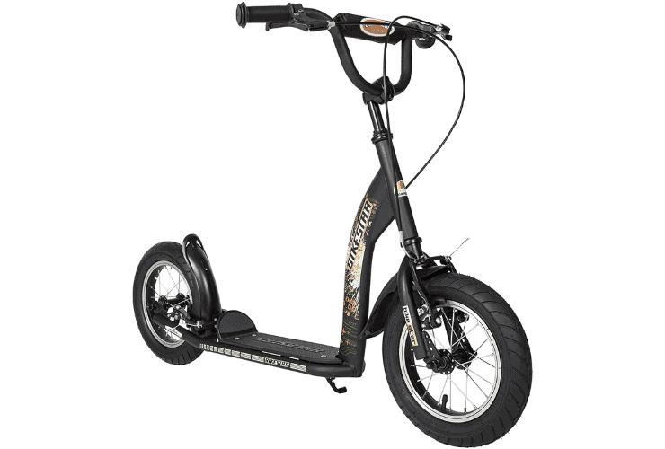 Bikestar Kinderroller-Luftreifen - Hiptoys