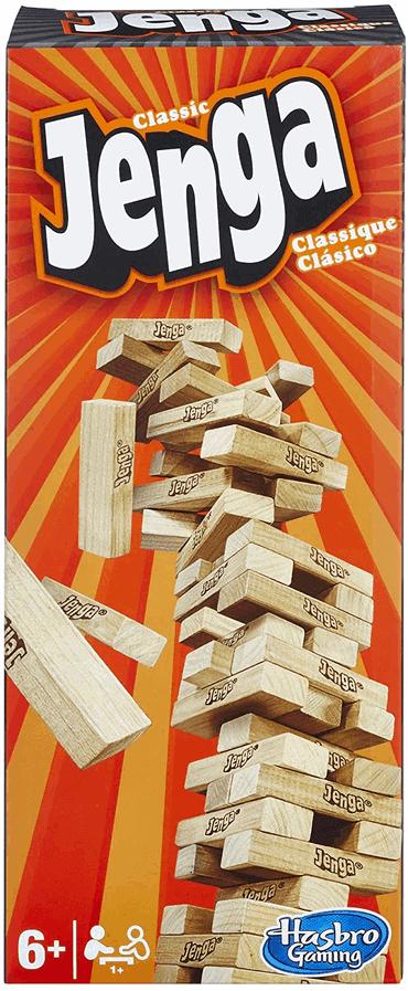 Die 9 besten Holz Brettspiele für Kinder
