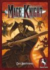 Mage Knight Spiel