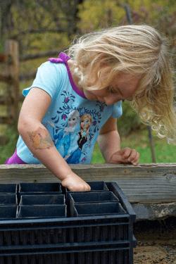 Mit was spielen Eure Kinder im Garten - Kinder Sportgeräte für draußen