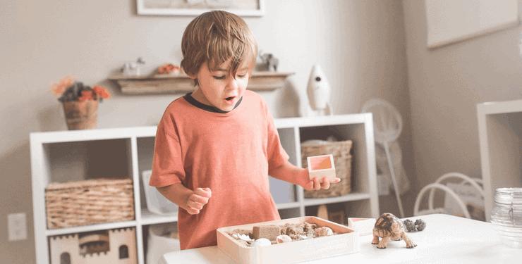 Mit was spielen eure 6 jährigen Jungen Womit spielen 6 jährige Jungen