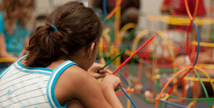 Mit was spielen eure 78-jährigen Mädchen - Womit spielen 78-jährige Mädchen