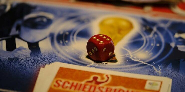 Monopoly - Der Ultimative Guide