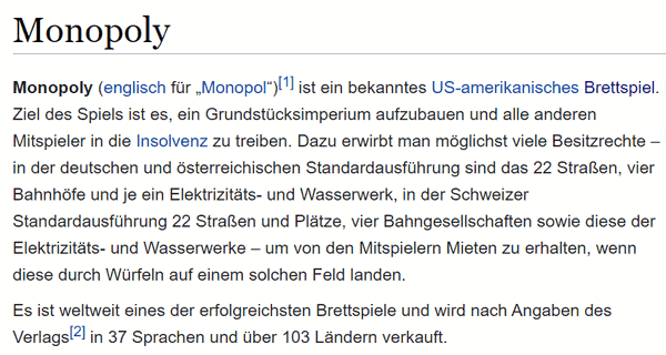 Ultra kartenleser anleitung monopoly banking Bedienungsanleitung Hasbro