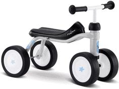 PUKYlino - My First PUKY - Kinderfahrzeug für drinnen