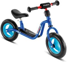 Puky Kinder Laufrad LR M - Kinderfahrzeug für draußen