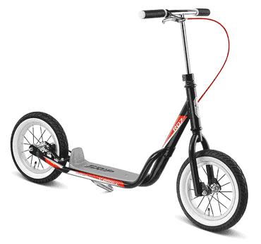 Puky - R 07 L Roller für Kinder ab 4 Jahren