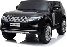 RIRICAR Elektrisches Auto für Kinder Range Rover