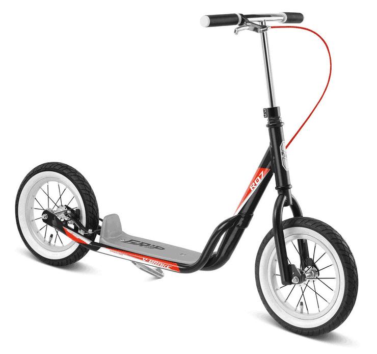 Roller Luftreifen Kinder Puky Scooter R 07 L