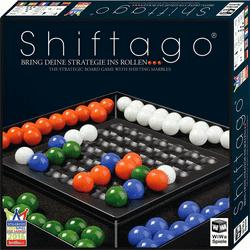 Shiftago Brettspiele für Erwachsene