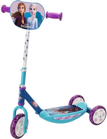 Smoby - Die Eiskönigin Kinderroller ab 3 Jahren