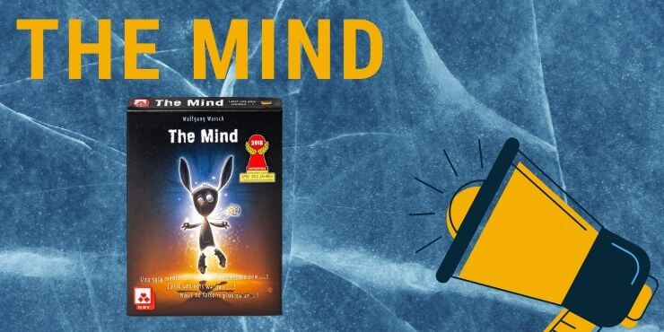 The Mind Hiptoys