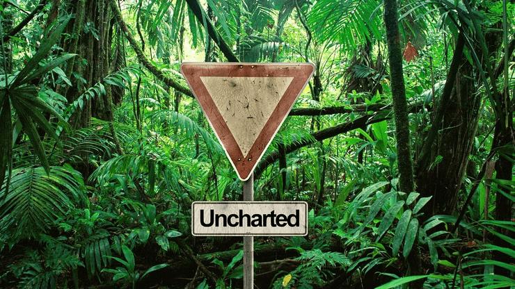 Top 10 PS4 Spiele wie Uncharted, die jeder spielen sollte
