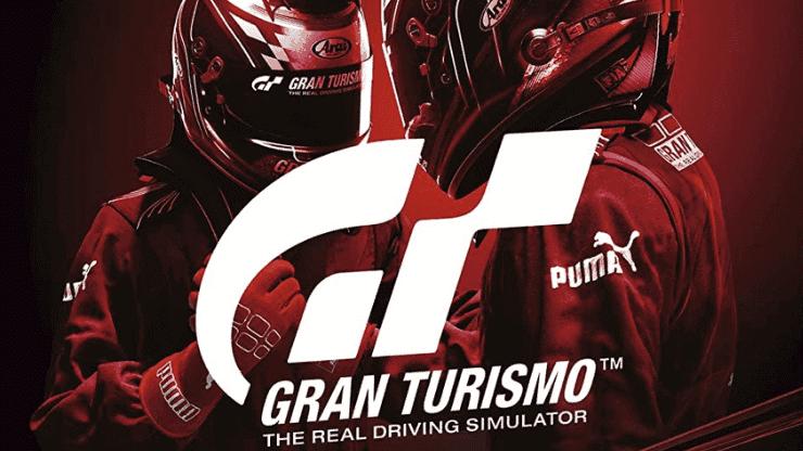 Unterschied zwischen Gran Turismo Sport und Gran Turismo Sport Spec 2