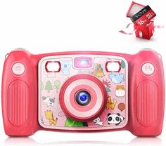 Victure Kinder Kamera Digital