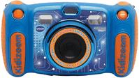 Ab welchem Alter Kamera für Kinder - Vtech Kidizoom Duo 5.0