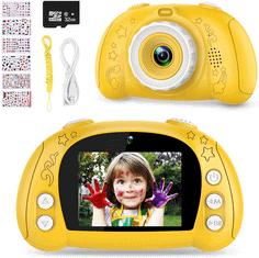 WOWGO Kinder Kamera