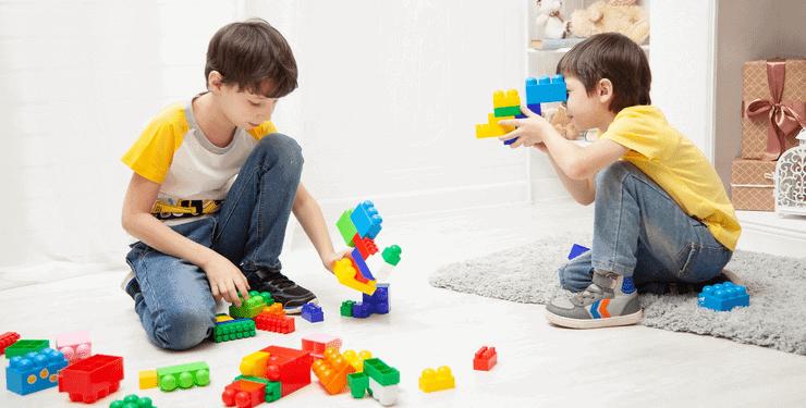 Was schenkt ihr euren 9-jährigen Jungen zu Weihnachten & Geburtstag