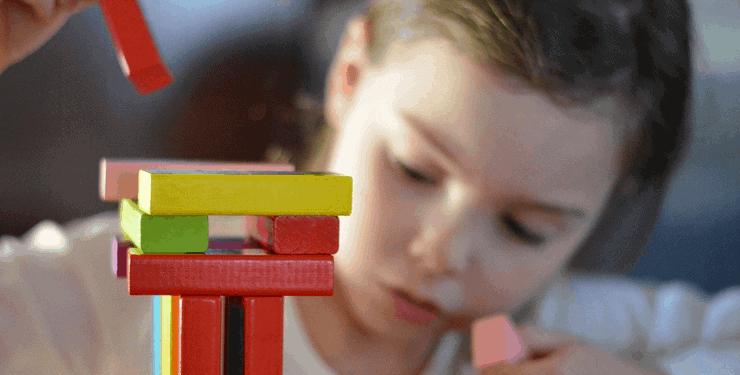 Womit spielen 6 jährige Mädchen Mit was spielen eure 6 jährigen Mädchen
