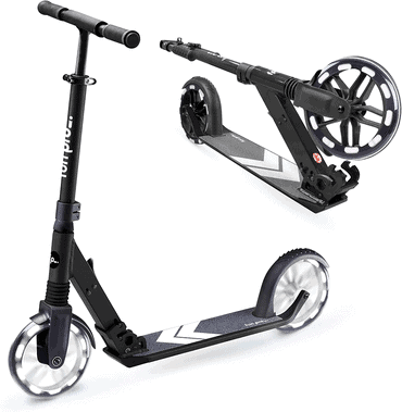 fun pro Five - Tret-Roller