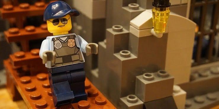 Die 7 besten LEGO Classic Sets