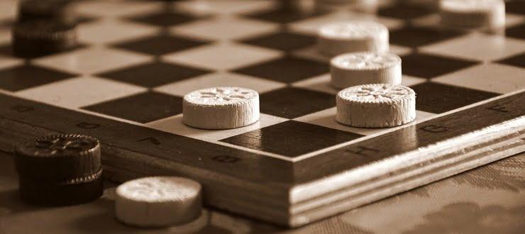 Die 9 besten Holz Brettspiele Für Erwachsene